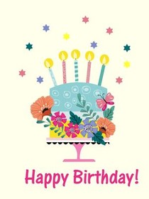 Astonishing Free Printable Birthday Cards Create And Print Free Printable Funny Birthday Cards Online Overcheapnameinfo