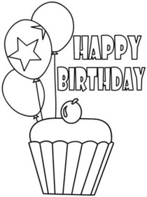 Free Printable Birthday Cards Create And Print Free Printable