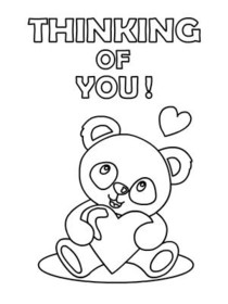Sympathy card coloring pages ~ Sorry For Your Loss Coloring Pages Coloring Pages