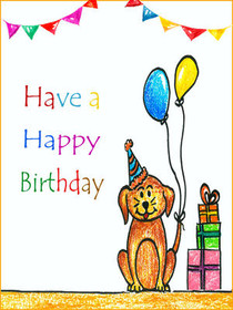 Magnificent Free Printable Birthday Cards Create And Print Free Printable Funny Birthday Cards Online Overcheapnameinfo