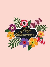 Delightful Love You Most; Happy Anniversary Pertaining To Free Printable Anniversary Cards
