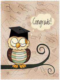 Free Printable Graduation Cards Create And Print Free Printable