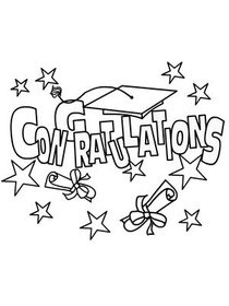 picture regarding Free Printable Congratulations Cards identified as Free of charge Printable Congratulations Playing cards, Build and Print Absolutely free