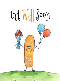 Free Printable Get Well Soon Cards Create And Print Free Printable Get Well Soon Cards At Home