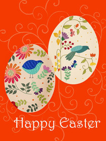 Free Printable Easter Cards Create And Print Free Printable Easter