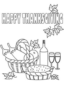 photograph relating to Printable Thanksgiving Cards identify Cost-free Printable Thanksgiving Playing cards, Deliver and Print Cost-free