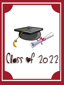 free graduation cards to print