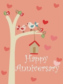 printable happy anniversary cards koni polycode co