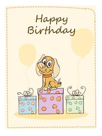 Free Printable Birthday Kids Cards Create And Print