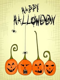 free printable halloween cards create and print free printable
