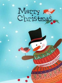 merry christmas merry christmas - Merry Christmas Cards Printable