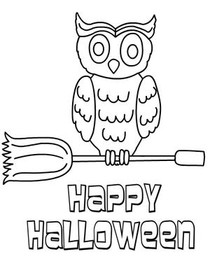 picture regarding Printable Halloween Cards identified as No cost Printable Halloween Playing cards, Deliver and Print Totally free
