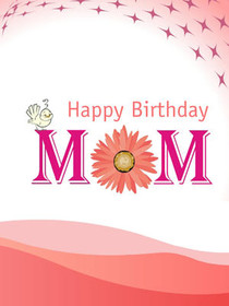 Resource image inside free printable birthday cards for mom