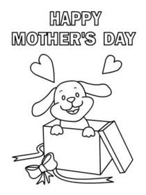 graphic regarding Printable Mothers Day Cards to Color identify No cost Printable Moms Working day Playing cards, Make and Print Free of charge